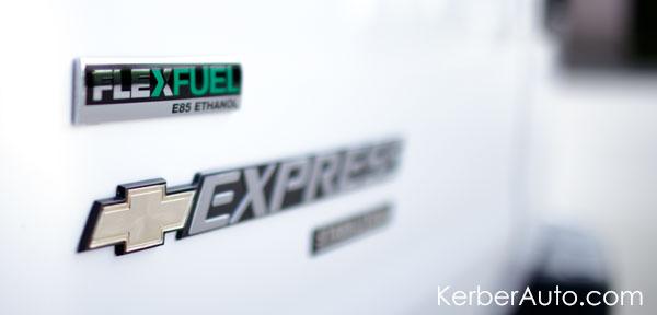 What Is Flex Fuel >> Flex Fuel E15 E30 Gasoline What Is Flex Fuel Pomona